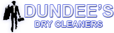 Dry Cleaner Andover MA | FREE Pick up and Delivery!
